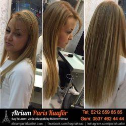 saç kaynak modelleri - 10