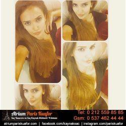 saç kaynak modelleri - 18
