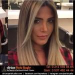 saç kaynak modelleri - 19