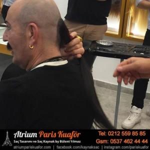 saç kaynak modelleri - 3