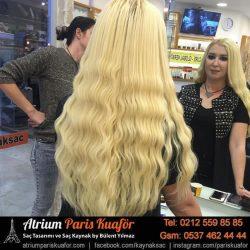 saç kaynak modelleri - 31