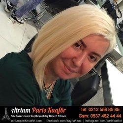saç kaynak modelleri - 9