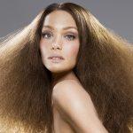 Elektriklenen Saçlar için Çözüm Önerileri