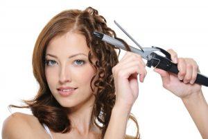 Saç Maşası Kullanımında Bilinen 10 Yanlış