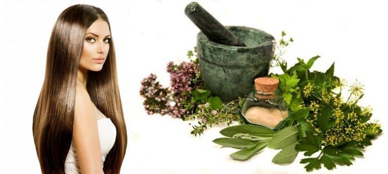 Saçlarınıza Canlılık Katacak 10 Bitkisel Yağ