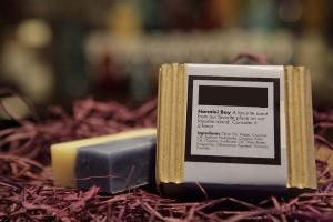 Defne Sabununun Faydaları Nelerdir?