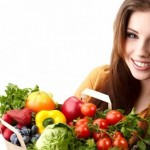Saç Dökülmesini Engelleyen Yiyecekler