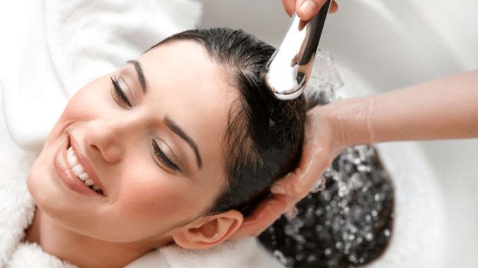5 Adımda Yaz Aylarında Boyalı Saçları Koruma Yöntemleri