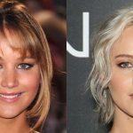 Doğal Yollar ile Saç Rengi Nasıl Açılır