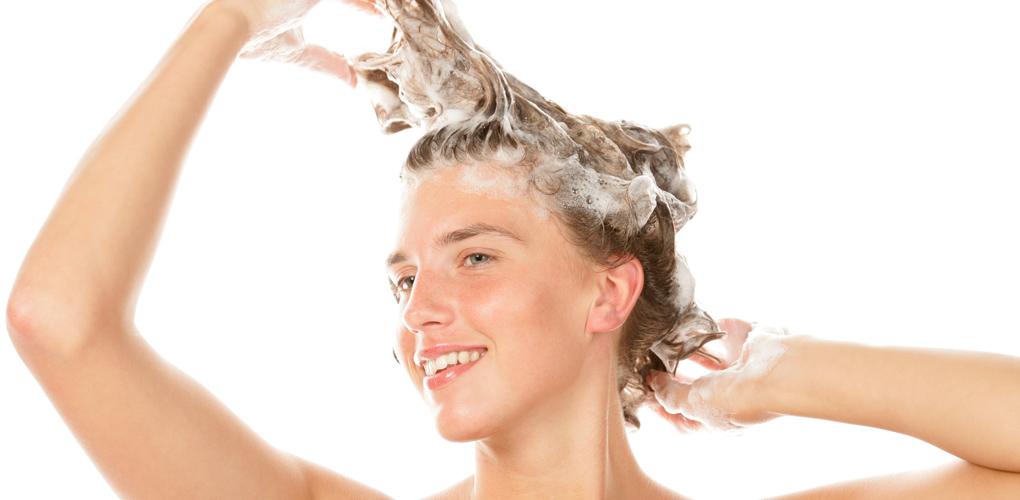 İnce Telli Saçlar için Bakım Önerileri