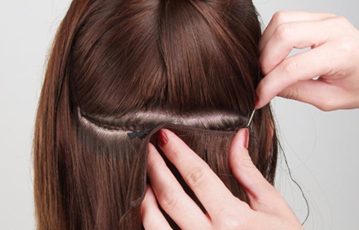 Hangi Saç Kaynak Daha İyi