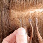 Kaynak Saç Ne Zaman Çıkarılır