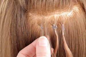 Kaynak Saç Ne Zaman Çıkarılır?