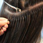 Saç Kaynak Neden Yapılır