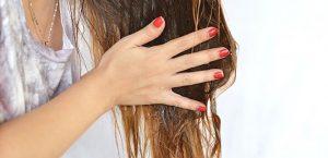 Doğal Saç Sarartıcı Nasıl Yapılır?