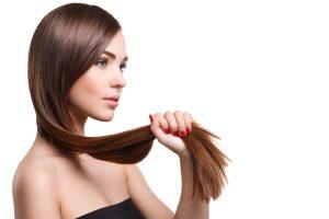 Saç Bakımı Ürünü Seçerken Nelere Dikkat Edilmeli?