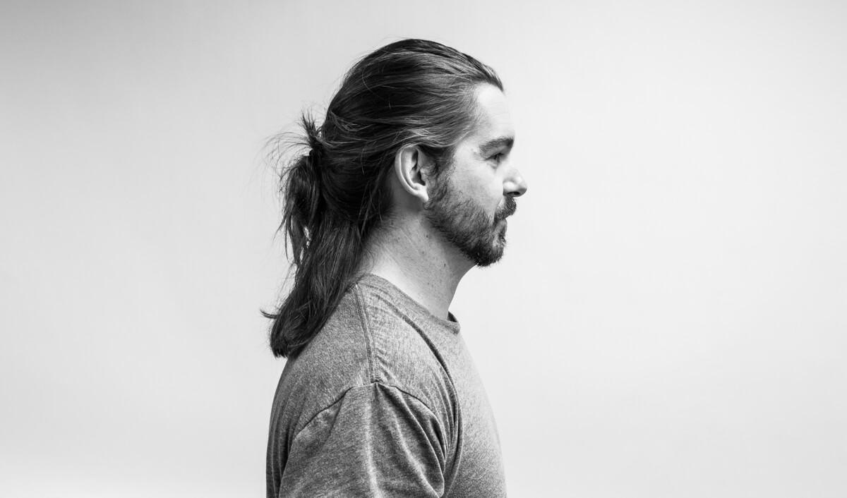 erkek saç kaynak nasıl yapılır