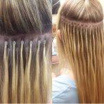 Saç Kaynak Nasıl Takılır?