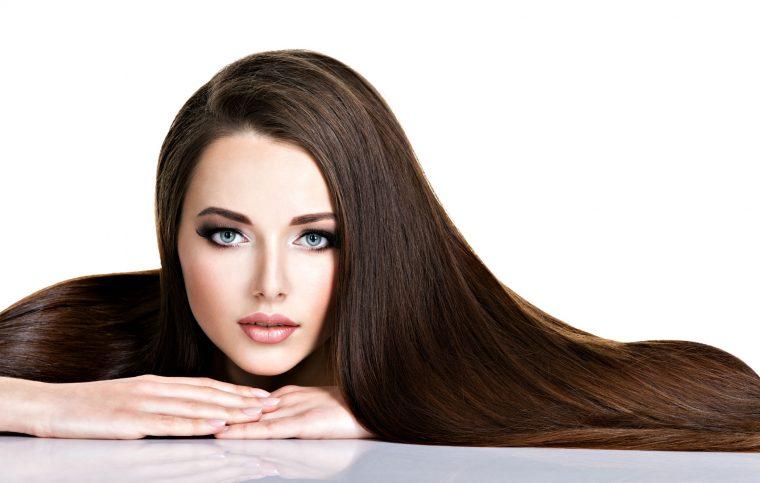 Saç Kaynak Zararlı mı?