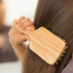Saçlar için Tüketilmesi Gereken Vitaminler