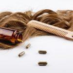 Saçlardaki Keratin Eksikliği Nasıl Anlaşılır?