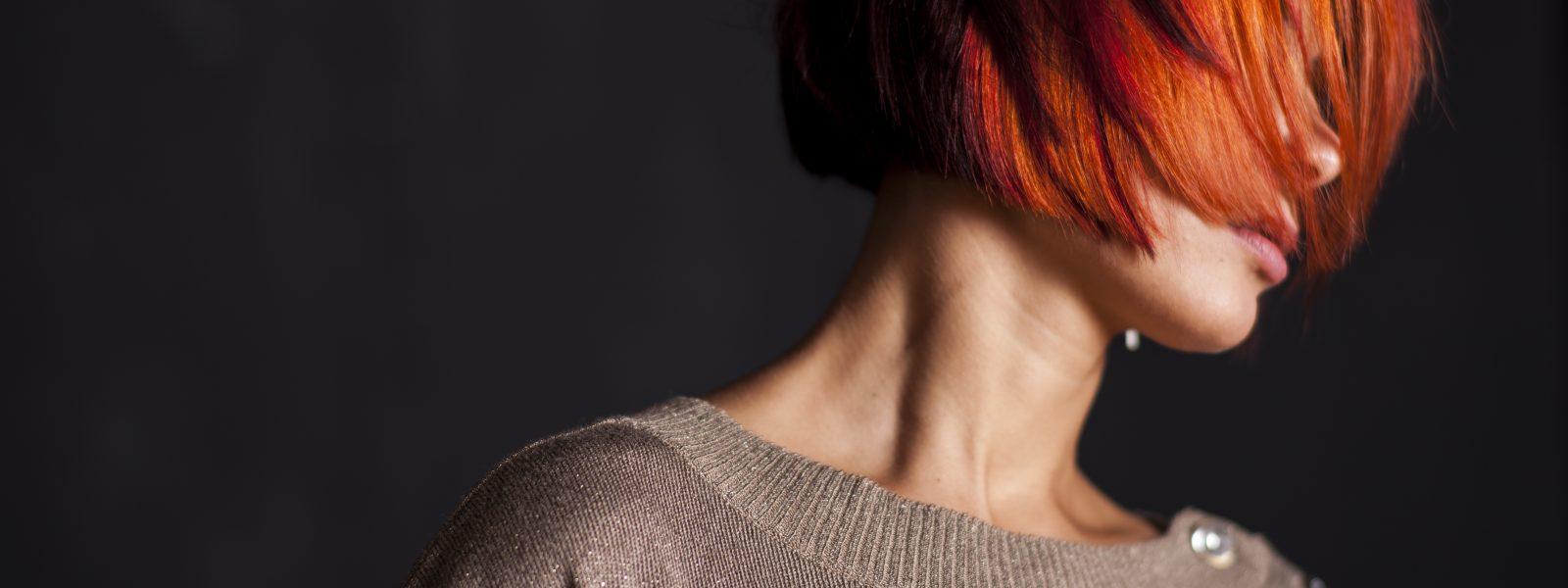 Saçlar ile İlgili Yanlış Bilinen 7 Efsane
