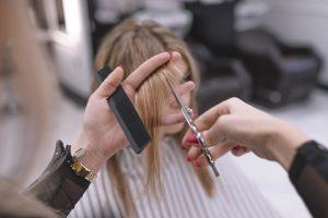 Nano Ring Saç Kaynağı Nedir?