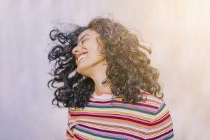 Nano Jel Saç Kaynak Nedir?