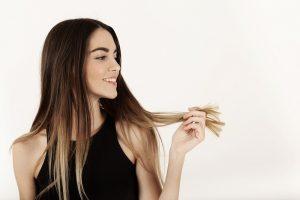 Bant Saç Kaynağı Güvenilir mi?