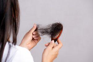 Saç Kaynakları Zararlı Olabilir mi?