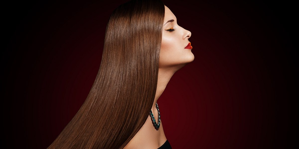 En popüler saç kaynak modelleri nelerdir