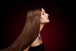 En Popüler Saç Kaynak Modelleri Nelerdir?