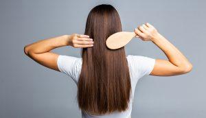 Hızlı Saç Uzatma Yöntemleri